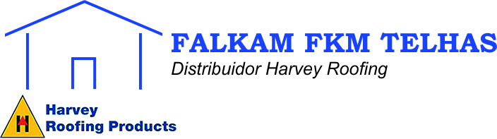 Falkam FKM Telhas